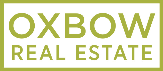 Oxbow Real Estate