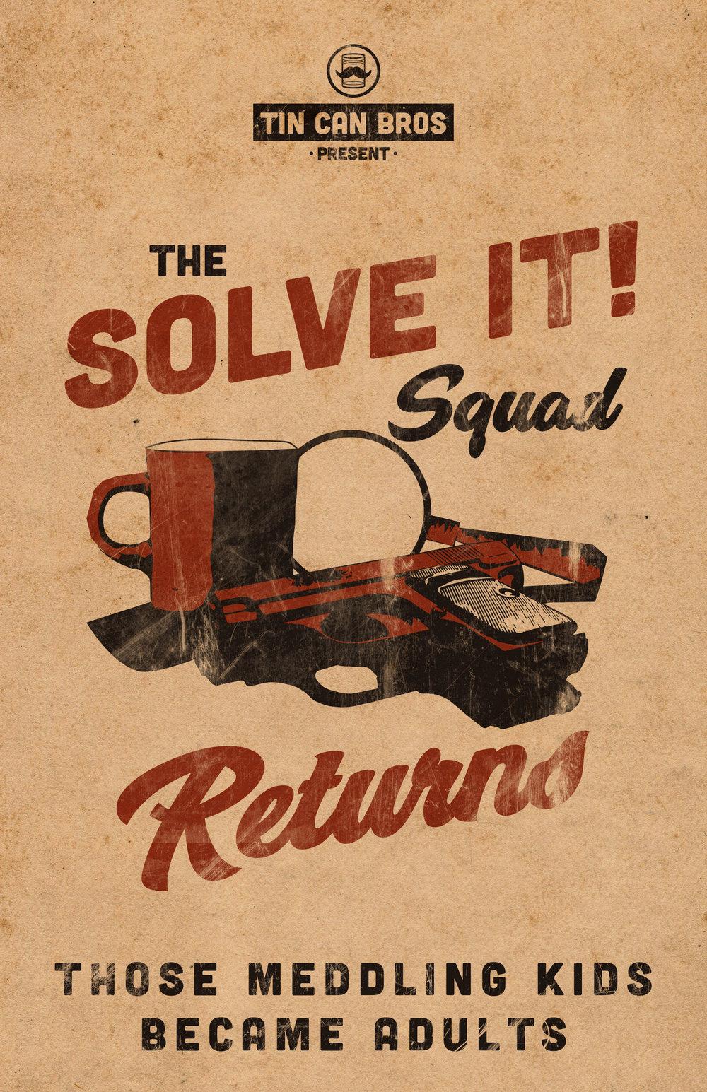 Solve It Squad Poster.jpg