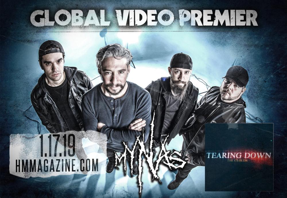 MYNAS-Vid-Premiere.png