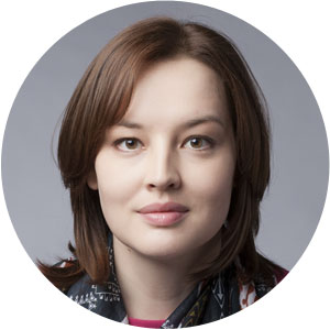 Инна Резвова  клинический психолог , Санкт-Петербург    Я занимаюсь индивидуальной и групповой психотерапией последние 15 лет... Моя задача – помочь людям обрести самоуважение и чувство спокойной уверенности.