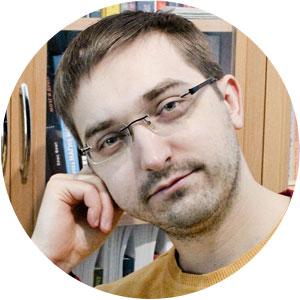 Александр Богданов  психолог, врач-психотерапевт ,  ведущий групп , Санкт-Петербург   Что и как я «делаю» с собой и со своей жизнью, что у меня возникает или усугубляется проблема? По-моему, это хороший вопрос для того, чтобы начать психотерапию.