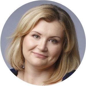 Светлана Климанова  детский психолог