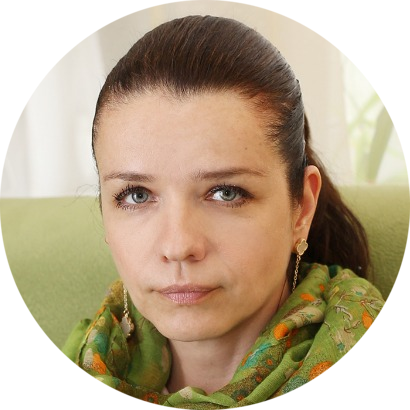 Ирина Силаева   психолог, Москва   Я уверена, что обращение к психологу является тем выходом, который позволит прийти к пониманию того, что мешает своей самореализации, обретению удовлетворения от собственной жизни, налаживанию отношений с близкими, осознаванию своих чувств, поступков.