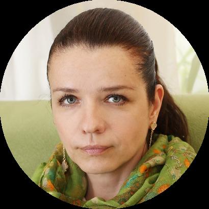 Ирина Силаева  Психолог  Индивидуальное консультирование 18+  Индивидуальная психотерапия 18+  Индивидуальная терапия психосоматических проблем (связь телесного и психического)