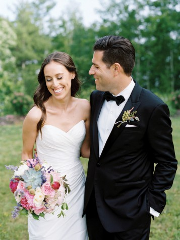 Cohn_Bride_Groom_51-50014-357x475.jpg