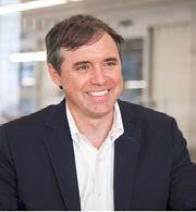 James (Jay) E. Bradner, M.D. is President of the Novartis Institutes for BioMedical Research (NIBR) and a member of the Executive Committee of Novartis.