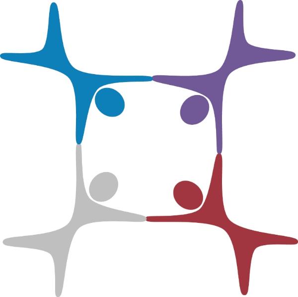 logo BPDA.png