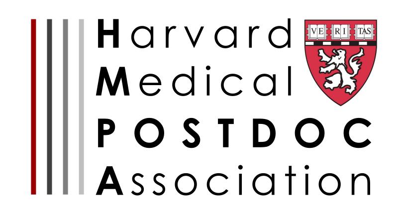 HMPA-logo.png