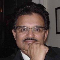 Sanjeev Thohan, PhD  Workshop presenter   Drug Discovery Bootcamp Workshop    Understanding the Drug Development Process