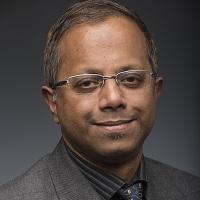 Dev K. Dutta, PhD  Panelist   Fundamentals of           Entrepreneurship