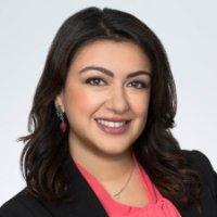 Laura Indolfi, PhD  Panelist   Fundamentals of      Entrepreneurship