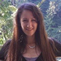 Natalie Karagodsky, PhD  Panelist   Preparing for Your Academic Interview