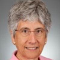 Roslyn Orkin, PhD  Panelist   Grant Writing Panel