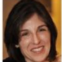 Lauren Foster, DSc  Panelist   Technology Transfer: Engine of Innovation