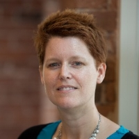 Kathryn McCabe, PhD  Panelist   Technology Transfer: Engine of Innovation