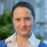 Chantal Kuhn, PhD  Panelist   Understanding the Drug Development Process