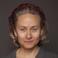Ann_Schlesinger001.jpg