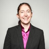 Cynthia Barber, PhD  Panelist   Understanding the Drug Development Process
