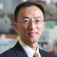 Guohao Dai, PhD  Panelist   Grant Writing: Writing Your Specific Aims Workshop