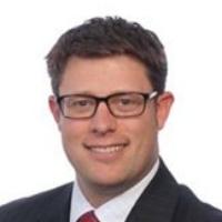 Adam Poulin-Kerstein, JD, PhD  Panelist   Technology Transfer: Engine of Innovation