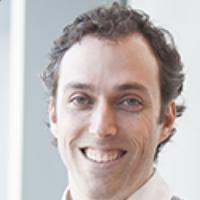 Aron Jaffe, PhD  Speaker   Meet the Scientist :Mechanisms regulating lineage decisions in the airway