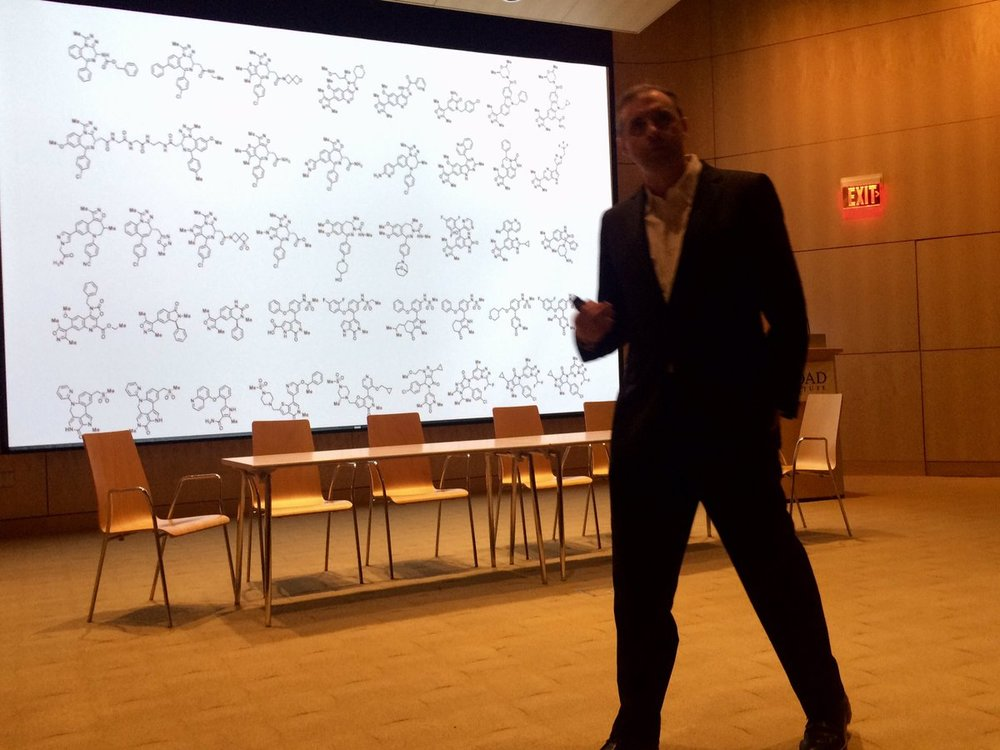 BSOCCS 2017 Jay Bradner keynote talk 4.jpg
