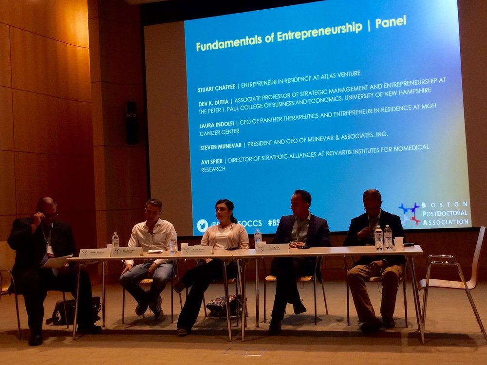 BSOCCS 2017 Entrepreurship panel.jpg