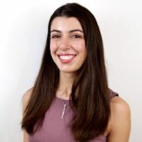 Fernanda Ferreira   Harvard University