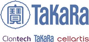 Takara_BrandTrio_Stacked_RGB.jpg