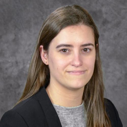 Raquel Ferrer Espada   Harvard Medical School