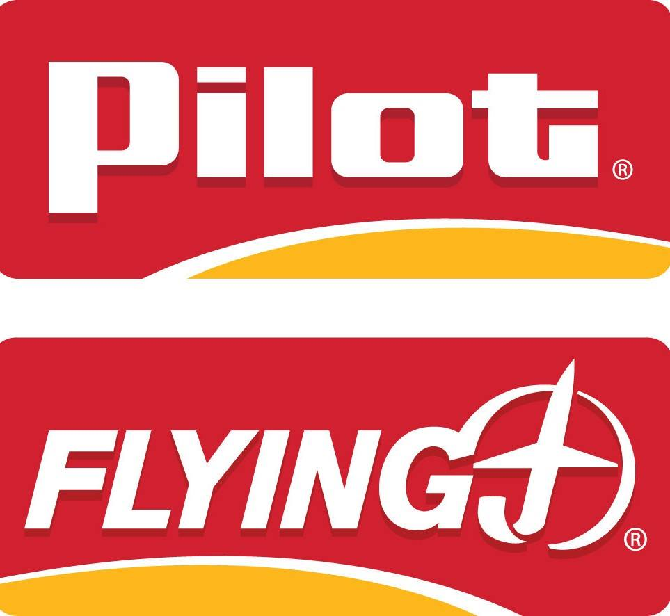 Pilot Flying J - Pilot Flying J has been a proud sponsor of Shora Foundation's The Breakfast Club Program for two years and we are most grateful.