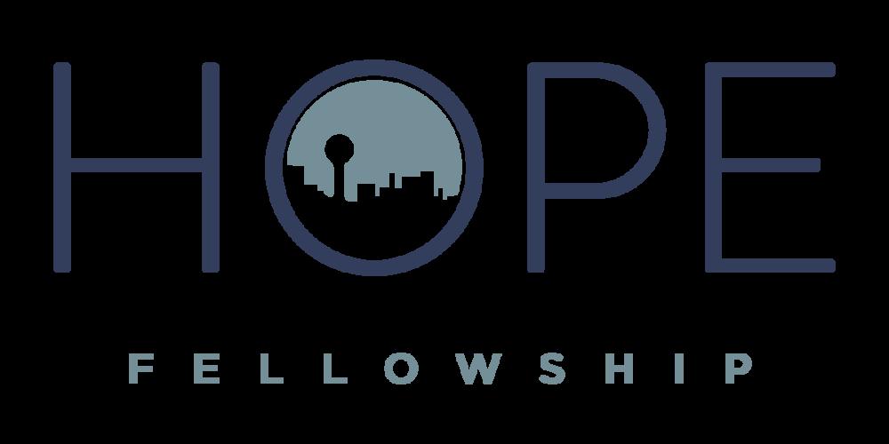 Hope Fellowship_2C Logo-01.png