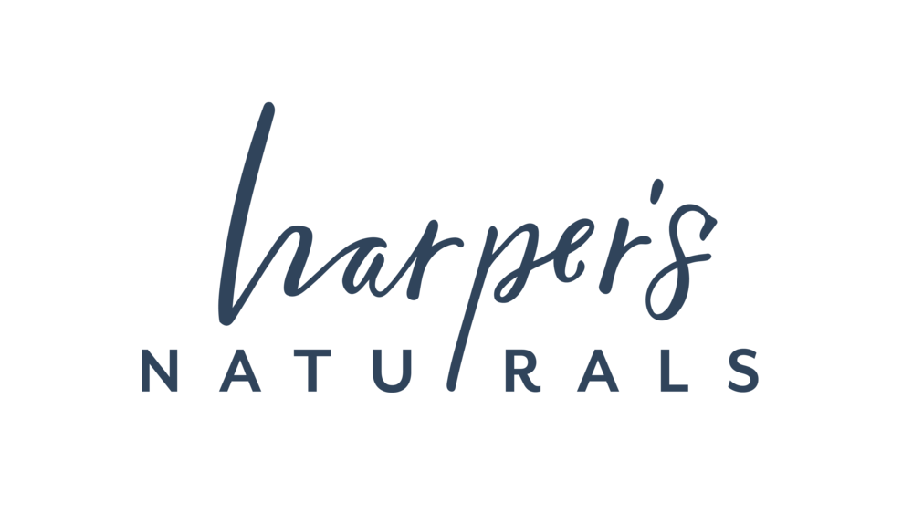 Harpers_FinalLogo 2-10.png