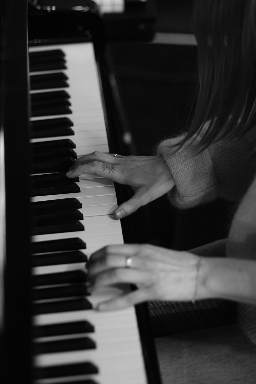 ANNA 1 OMH17015_PIANO_DAY_2016-19010.jpg