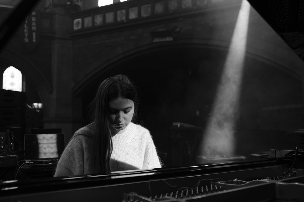 ANNA 2 OMH17015_PIANO_DAY_2016-22661.jpg