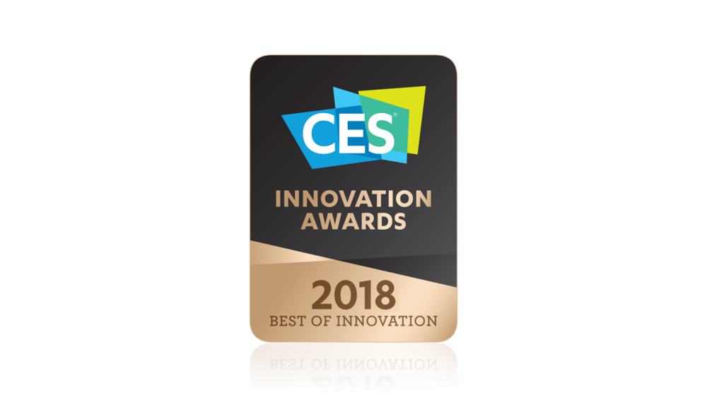 ces-innovation-awards-2018-best-of-innovation-1024x576@2x.png