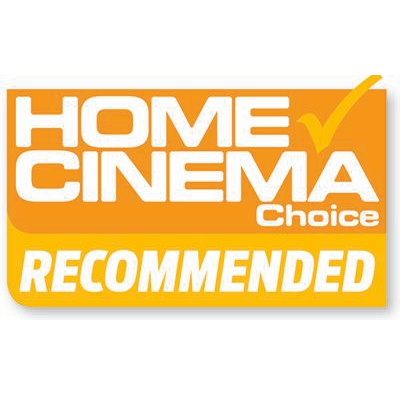 Epson_EH-TW7300_home-cinema-choice-recommended-logo.jpg