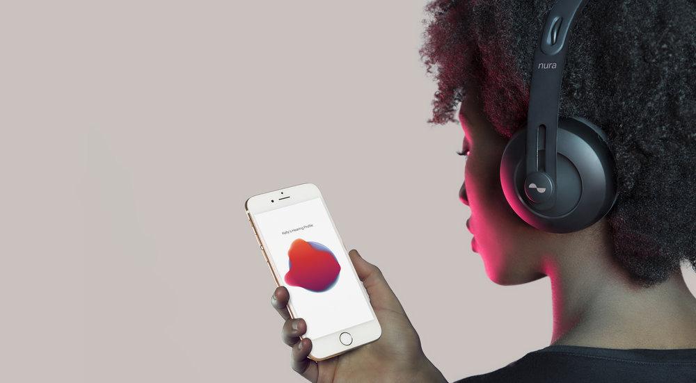 nuraphone_Hearing Profile.jpg