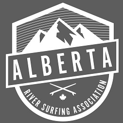 Alberta River Surfing Association