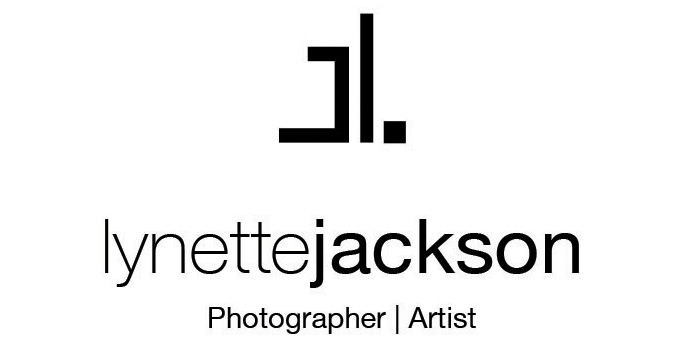 Lynette Jackson Photography|Art