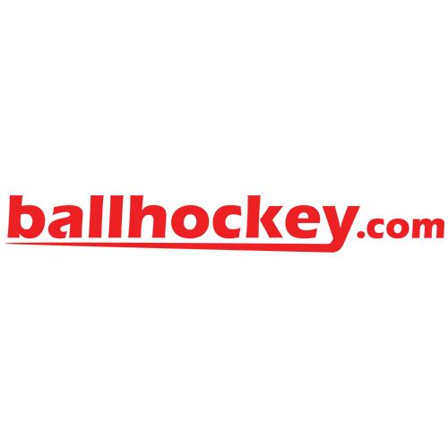 ballhckey.png