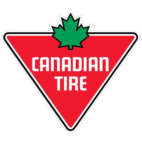 canadiantire.png