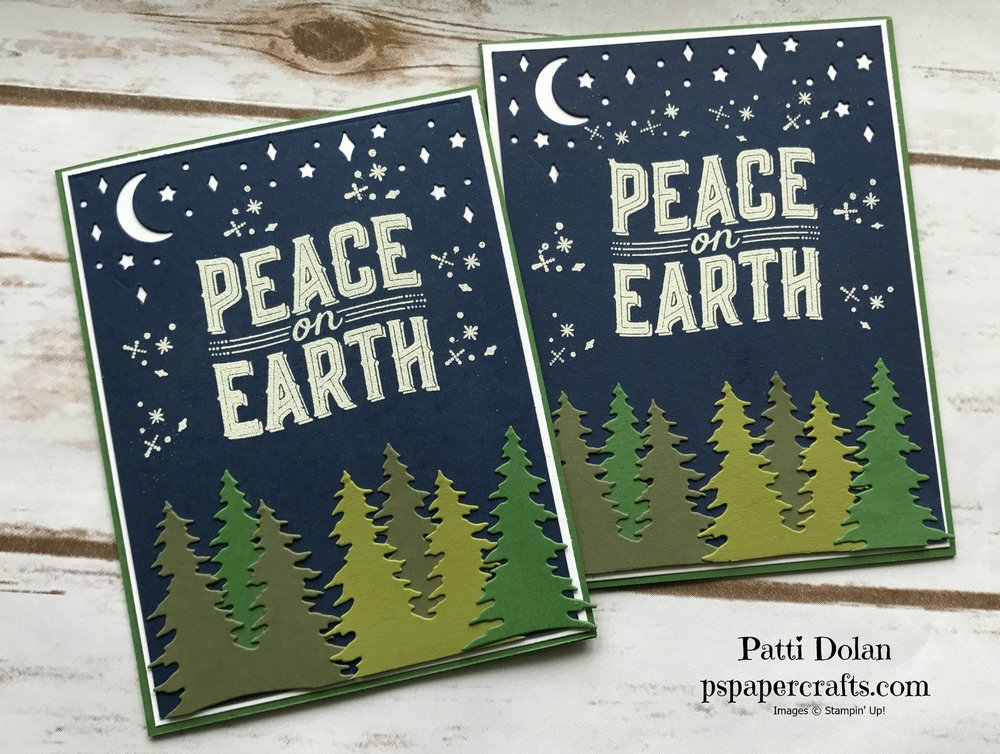 Peace on Earth Both2.jpg