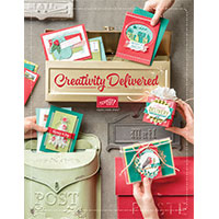 Download your Holiday Catalog Here