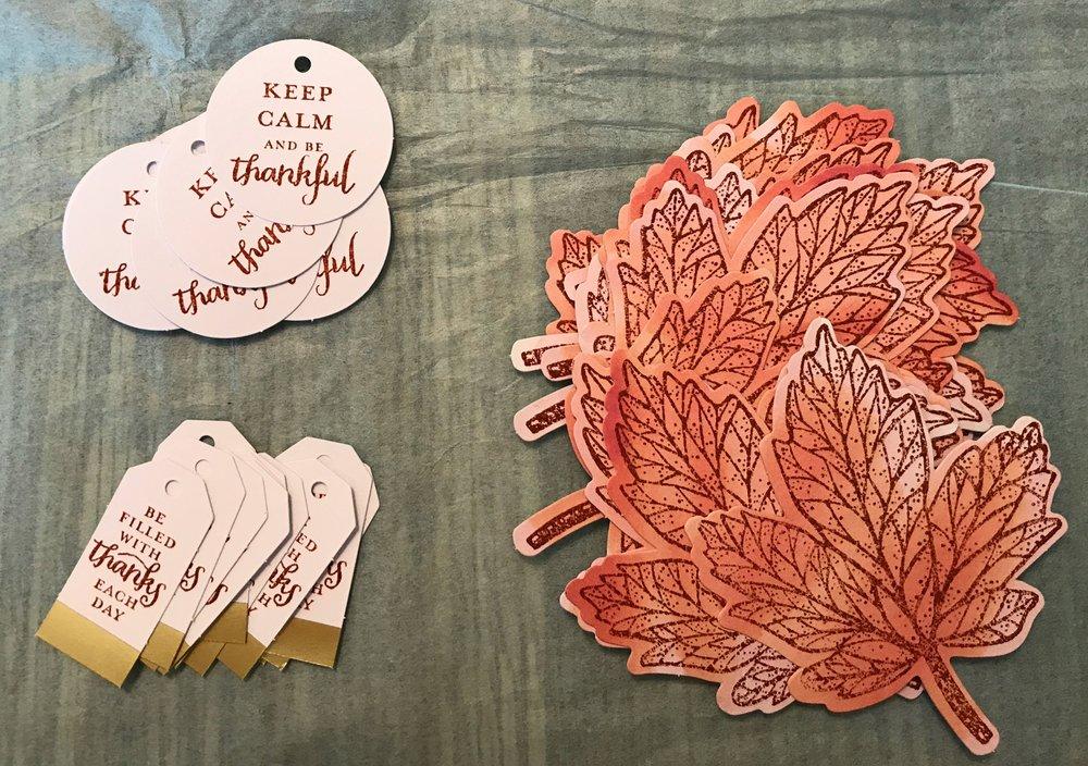 Sept Paper Pumpkin8.jpg