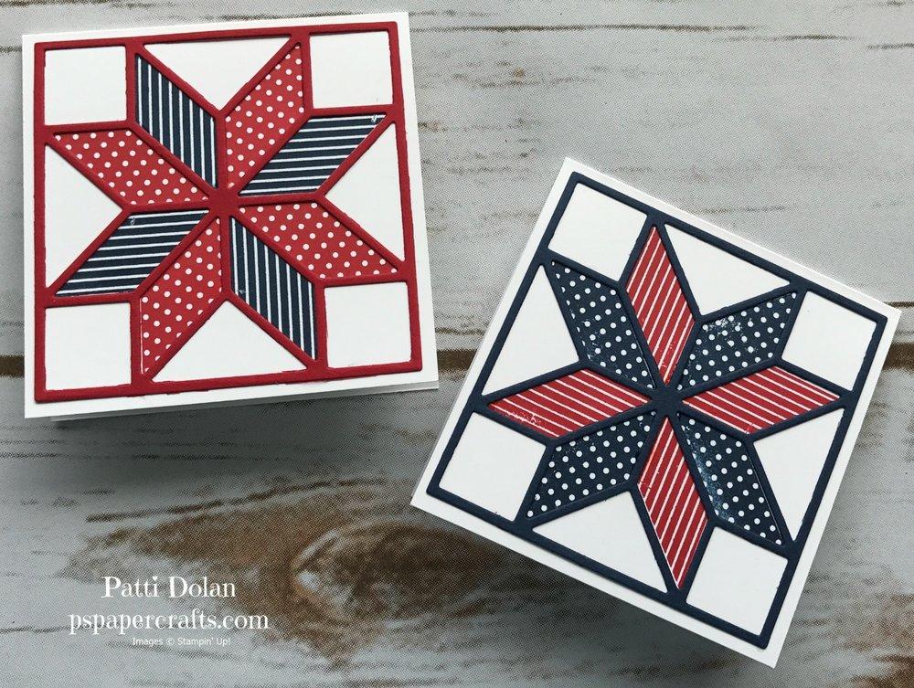 Pizza box cards2.jpg