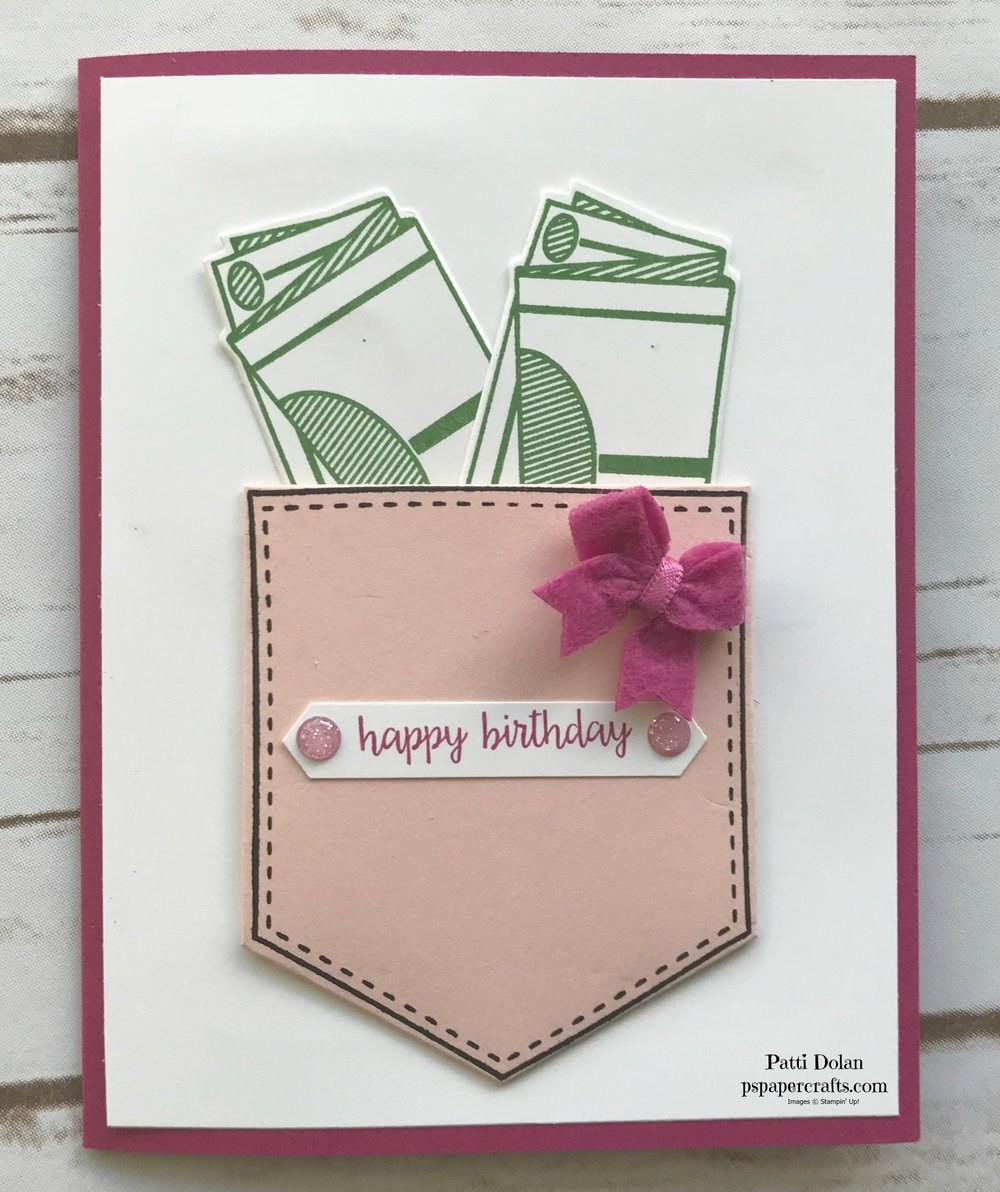Pocketful Gift Card Holder single.jpg