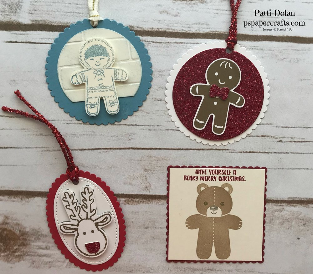 Cookie-Cutter Christmas Tags all.jpg