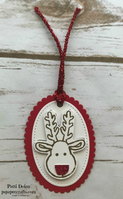 Cookie-Cutter Christmas Rudolph small.jpg