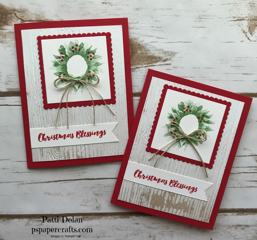 Painted Harvest Christmas Wreath both.jpg